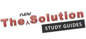 Wiskunde Studie Gids | Graad 8 - 12 | Wistan Uitgewers